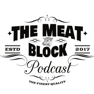 157 Live With The Retail Butcher
