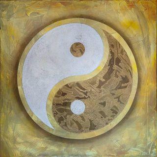 77: Yin Yang