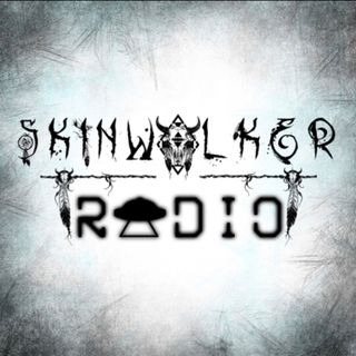 Skinwalker Radio is closing shop - Christian Paranormal is now live