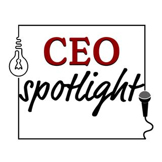 CEO Spotlight - David Morris, Executive Director of the American Heart Association in Delaware