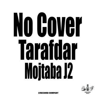 Mojtaba J2 - Tarafdar