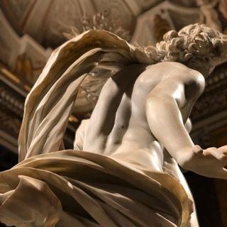 VI. Galleria Borghese