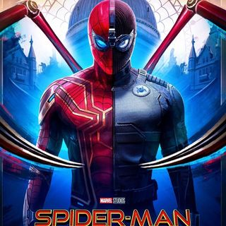 Spider-Man: Far From Home Review (SPOILERS)!