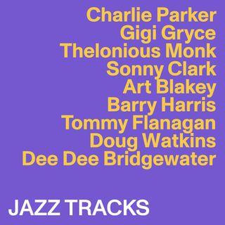 JazzTracks 50