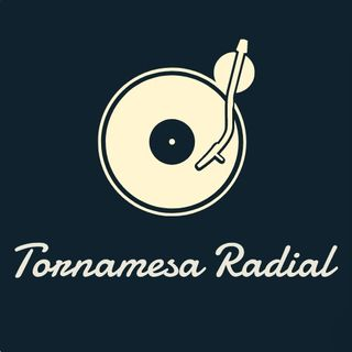Tornamesa Radial: Episodio 2: Especial Grease