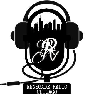 Episode 7 - Renegade Radio Chicago