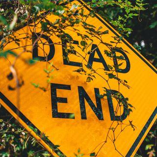 Fedele fino alla morte