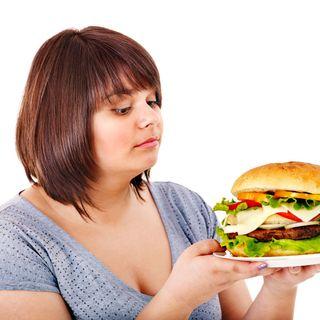 Diez Errores Alimentación (Podcast Clinica Abierta)