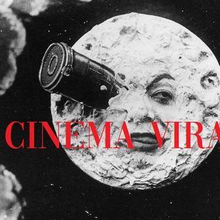 Ep.8 - Il cinema della II guerra mondiale - Hollywood (1939 - 1948)