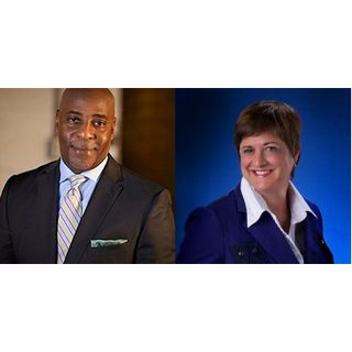 ETHINKSTL004: Not Just Quitting Your Job w/ Maurice Foxworth and Jane Quartel