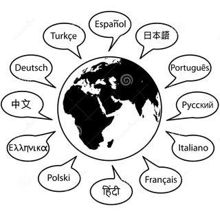 La comunicación como pasaporte del mundo