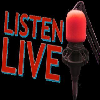 Programa Ao Vivo - Live program