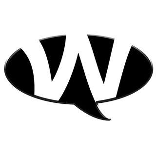 Woodruff Media Management