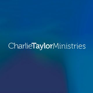 Episode 31: The Book of Mark Lesson 15 | Charlie Taylor Ministries Episode 31