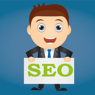 What is SEO Services, and how does it work