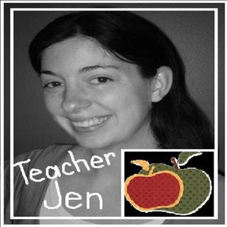Teacher Talk Radio:  Create a Fun Math Experience