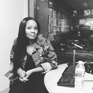 Soul Conversations Radio Show 3/10/17 Hour 2