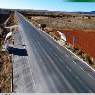 Carreteras de Michoacán las más inseguras