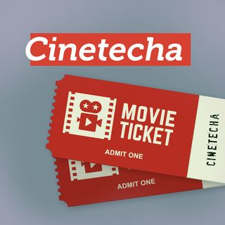 Cinetecha
