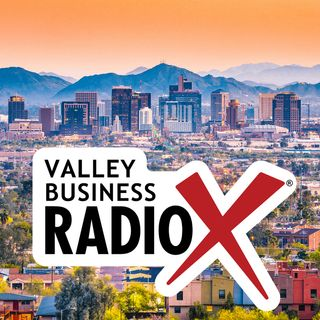 Valley Business Radio
