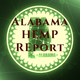 Episode 1 - Hemp News Latest