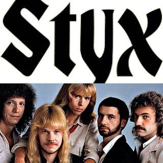 Episode 77: Styx