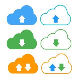 Sincroniza Todas tus Nubes en la App Archivos y crea un código QR para compartir tu Wifi