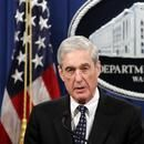 Podcast: Mueller Speaks, Says 'The Report Is My Testimony' 2019-05-29