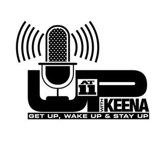 UP Talk