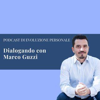 Episodio 56 - Dialogando con Marco Guzzi