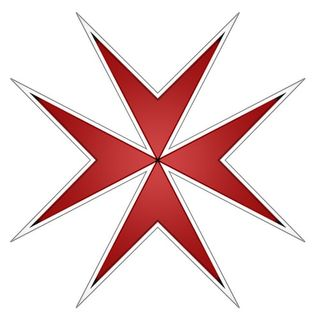 1 - The Rothchilds, The Jesuit Order, and the Knights of Malta
