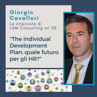 Individual Development Plan: quale futuro per gli HR? - II PARTE