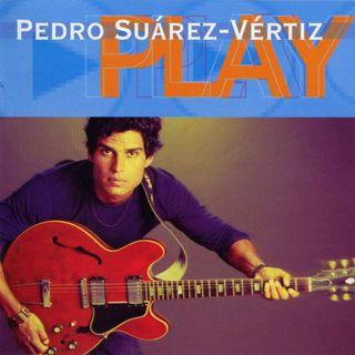 PLAY (2004)