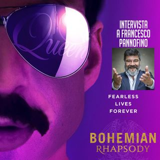 Ep.9 - Bohemian Rhapsody