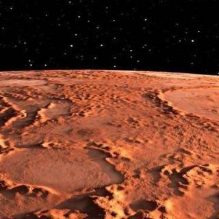 Ep. 2: La conquista del Cuarto Planeta