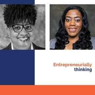 ETHINKSTL-058-National Black MBA Association of Metro St. Louis