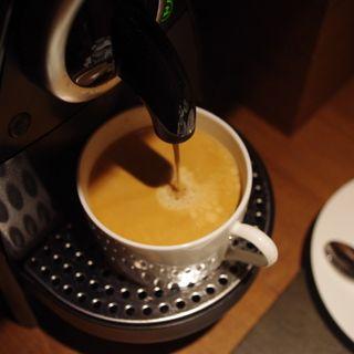 Nueva Vertuo de Nespresso y Jennifer Nacif responde a tus preguntas en redes sociales