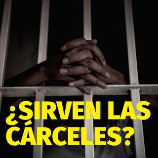 01 ¿Sirven las cárceles en Colombia?