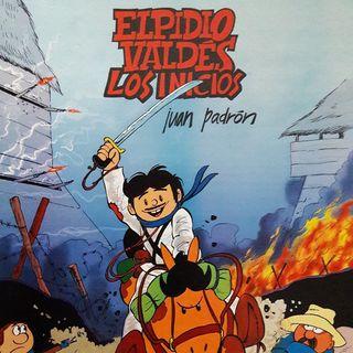 Así suena la vida: 50 años de Elpidio Valdés (27-12-2020)
