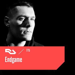 RA.775 Endgame - 2021.04.11