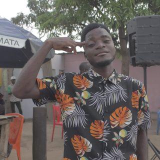 Musica na Alma....Dj Dad Chato ft Pay Gasolina Origon x Dj Ngonga (Tudopelokuduro)