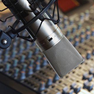 Caltanissetta Radio C Sociali Tanatrecords