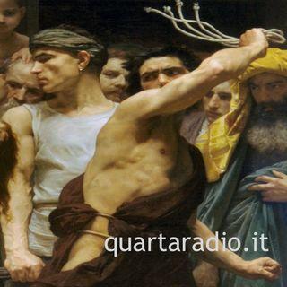 Padron Dio. Una novella di Luigi Pirandello