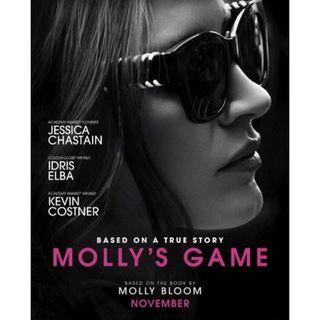 El juego de Molly