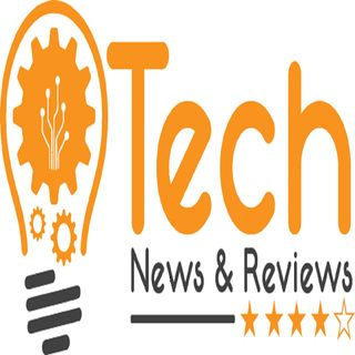Top Tech News And Reviews
