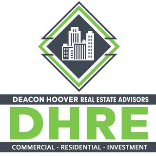 Deacon Hoover Real Estate