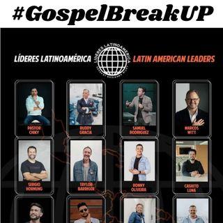 Los líderes de Latinoamérica se unen