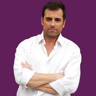 Entrevista a Carlos Ferrer sobre la industria multinivel