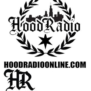 HOODRADIO TOP HITZ