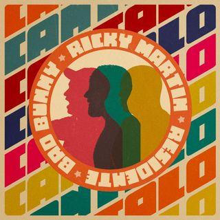 LAS 30 CANCIONES + IMPORTANTES DEL MOMENTO y la MEJOR MUSICA - Playlist GNG 19 Noviembre 2019